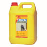 Sika 4A Waterstop Rapid Setting Admixture 5L