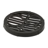 Polypipe Drain Spare Round Grid for Bottle Gully 110mm