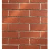Wienerberger Ewhurst Class B Perforated Red Engineering 65mm