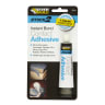 Everbuild Stick 2 Contact Adhesive 30ml