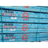 Treated Sawn Roofing Batten 25 x 38mm BS5534