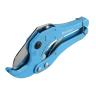 BlueSpot Ratchet PVC Pipe Cutter