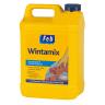 Wintamix Building Chemical Admixture 5 Litre