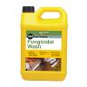 Everbuild 404 Moss & Mould Remover 5 Litre