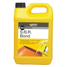 Everbuild SBR Water Resistant Bonding Agent 5 Litres