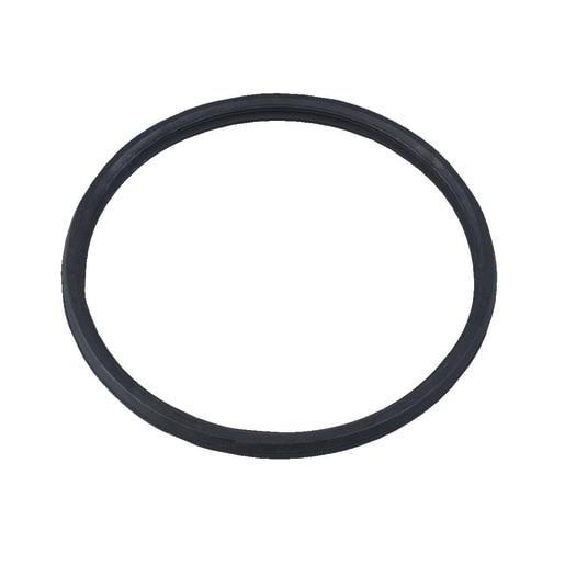Osma UltraRib Ring Seal 150mm Black