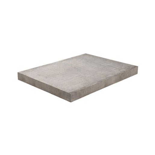 Marshalls Concrete Paving Flag 900 x 600 x 50mm Natural