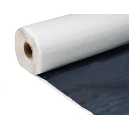 Visqueen Self Adhesive Membrane 20 x 1m x 1.5mm