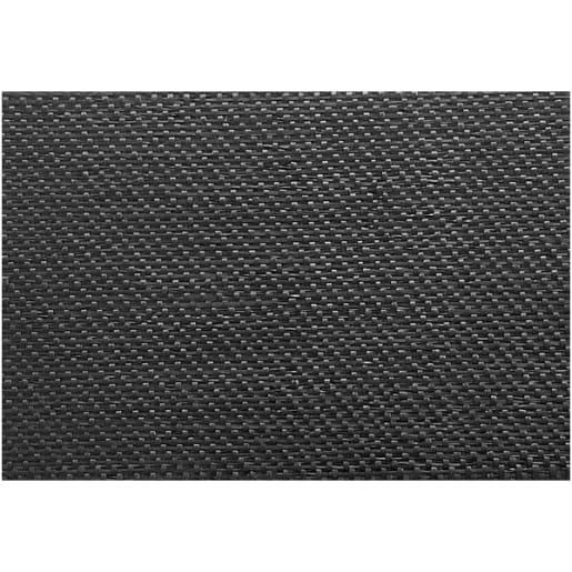 Wrekin Fastrack 609 Standard Grade Geotextile 100 x 4.5m Black