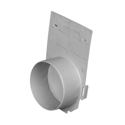ACO MultiDrain M150D 306 Multifunctional End Cap 185mm