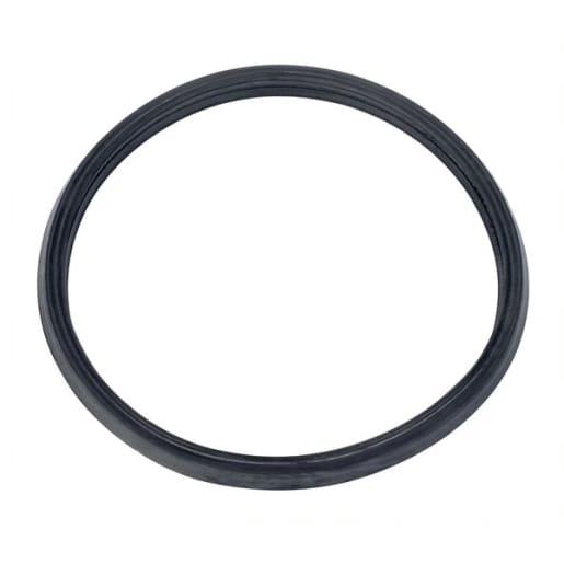Osma UltraRib Ring Seal 300mm Black