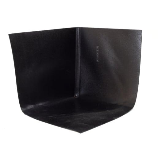 Visqueen Urban Drainage Geomembrane Corner Protection 150 x 150mm