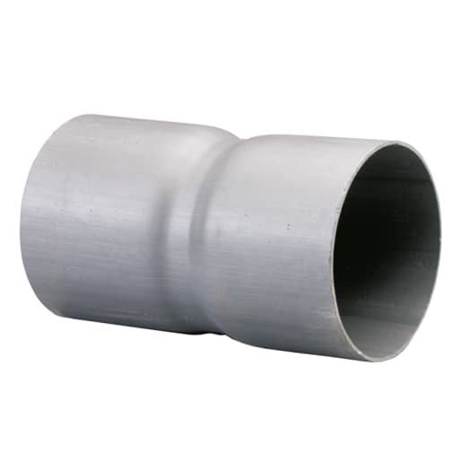 Naylor Metro General Purpose Duct Connector 114mm
