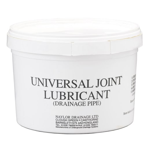 Naylor Universal Joint Lubricant 2.5kg
