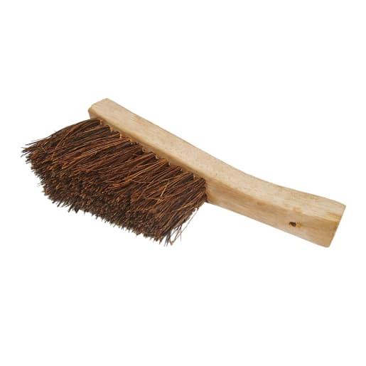 Faithfull Churn Brush 260mm