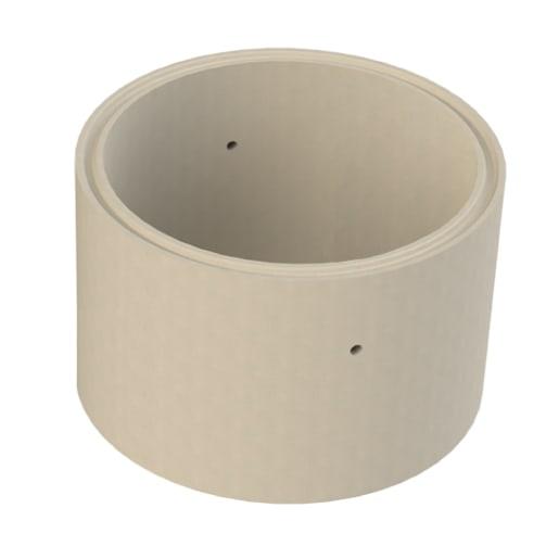 Stanton Bonna Standard Manhole Chamber Ring 900 x 1000mm