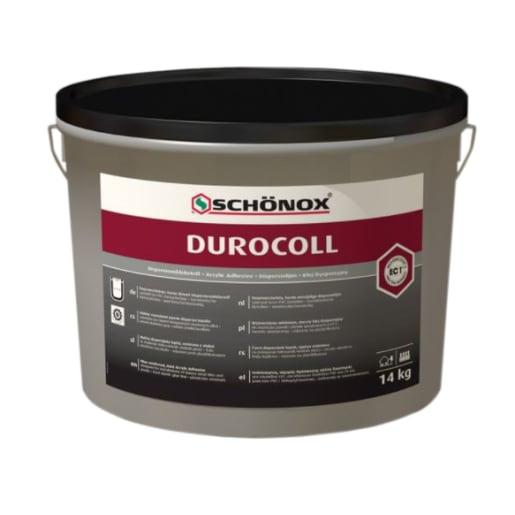 Schonox Durocoll Creme Beige 14kg