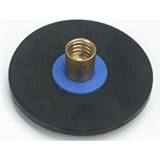 Horobin Universal Rubber Plunger 150mm