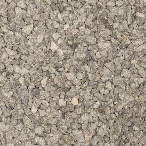 Hanson Limestone 10mm Bulk Bag