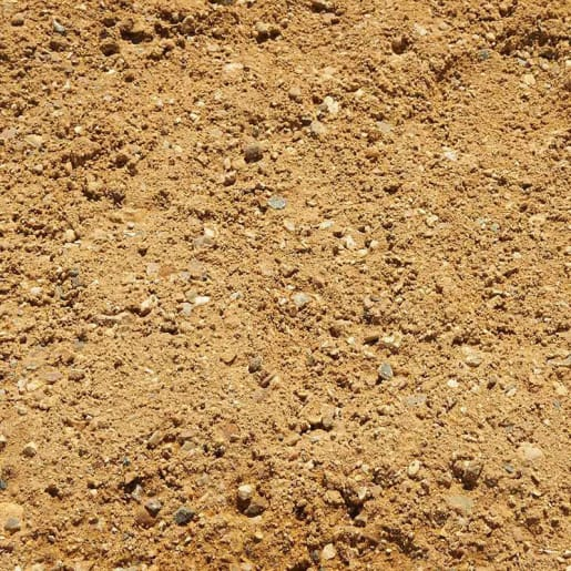 Jewson Sharp Concreting Sand Handy Bag 25kg