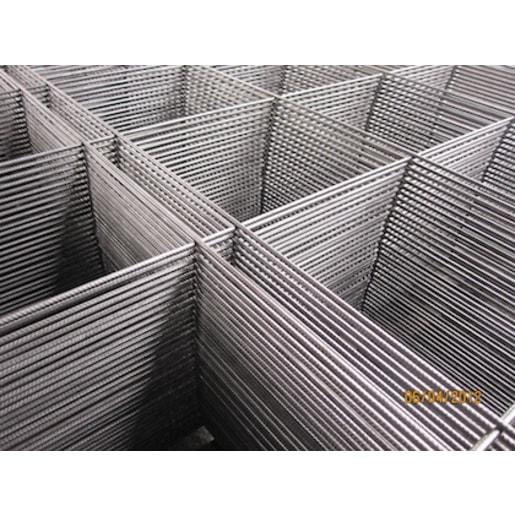 BRC A142S Merchant Fabric Reinforcement 3.6 x 2m x 6mm