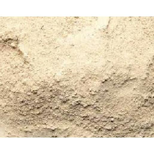 Hanson Kiln Dried Sand Handy Bag 25kg