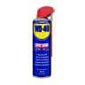 WD-40 Multi Use Lubricant Smart Straw 450ml