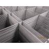 BRC A393S Merchant Fabric Reinforcement 3.6 x 2m x 10mm