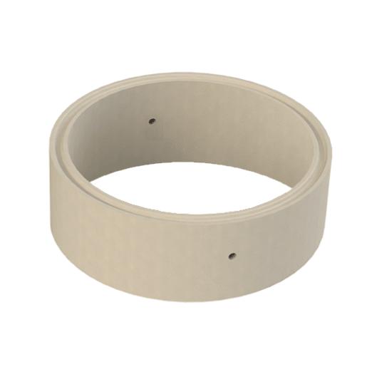 Stanton Bonna Standard Manhole Chamber Ring 900 x 250mm