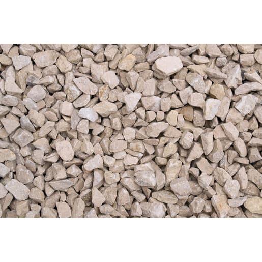 Limestone 20mm Size Handy Bag 25kg