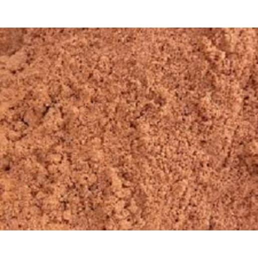 Red Building Sand Bulk Bag 800kg